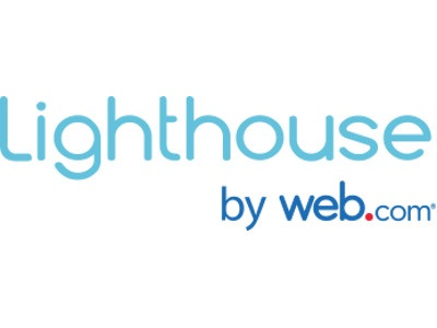Free 1-year AADOM membership when you join Lighthouse 360