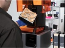How to Evaluate a 3D Printer for Your Dental Lab or Practice