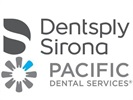 Dentsply Sirona and Pacific Dental Services Strengthen Relationship