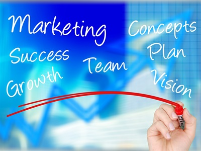 Top 5 Quick and Effective Dental Practice Marketing Ideas