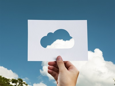 How To Protect Your Dental Patient Data in the Cloud