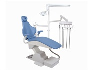 America Operatory Dental Chair Package – Affordable and Superior!