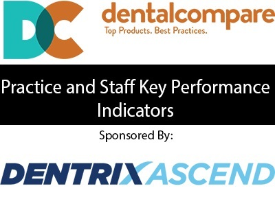 Complimentary Webinar: Practice and Staff Key Performance Indicators