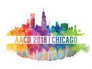 Headlining Educators for AACD 2018 Announced