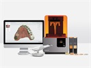 On-Demand Webinar: Affordable In-Office 3D Printed Surgical Guides with 3Shape and Formlabs
