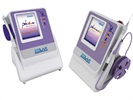User Review: Photon Lasers: Amazing Products Easily Handle All Complex Surgeries With Laser Diode