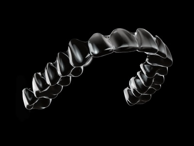 Align Technology to Launch Invisalign Store Pilot in San Francisco
