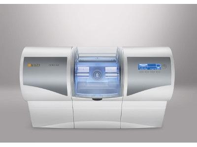 Dentsply Sirona Reintroduces the CEREC MC Milling Unit to the U.S. Market