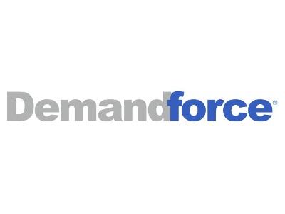 New Dental Product: Demandforce Choice Plus Software