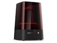 User Review: MoonRay S 3D Printer