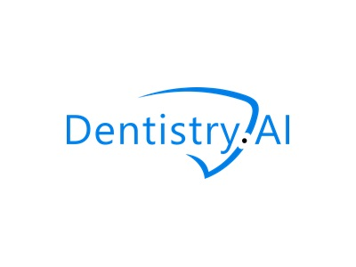 ParallelDots Begins U.S. Clinical Deployment of Dentistry.AI, an Artificial Intelligence Software for Detecting Caries