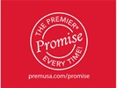 Premier Dental Introduces The Premier Promise