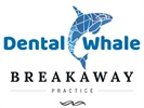 Dental Whale Merges with Breakaway Practice