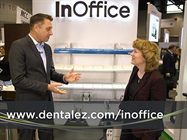 Watch Video: DentalEZ CDS Midwinter Meeting - InOffice Workstation