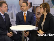 Watch Video: Kavo Kerr Chicago Midwinter Meeting 2018 - Treatment Units and Infection Control