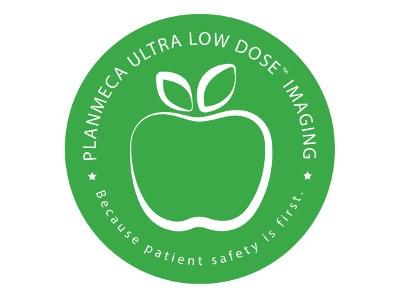 Planmeca Announces 3D ULD Certification Program