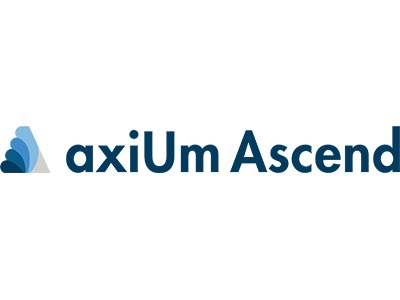 New Dental Product: axiUm Ascend Cloud-Based Practice