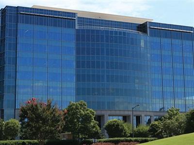 Dentsply Sirona Set to Open New North American Training Facility