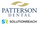 Patterson Dental and Solutionreach Announce Agreement