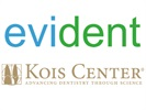 The Kois Center and Evident Launch Partnership
