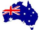Dental Prosthetics Market in Australia to Pass $500 Million by 2024