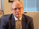 Watch Video: Dental College Dean Smith Reviews DentiMax Digital Sensors