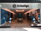 Align Technology Expands its Interactive Brand Experience Pilot Program