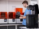 On-Demand Webinar: How to Streamline Clear Aligner Production With In-Office 3D Printing