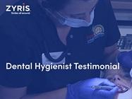 Watch Video: Isolite® 3 Dental Hygienist Testimonial