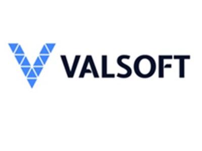 Valsoft Acquires XLDent