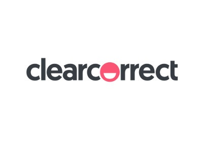 ClearCorrect Announces Rebrand at the AAO 2019 Annual Session