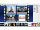 Dentrix Smart Image Now Integrates with the Planmeca Romexis Software Suite