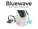 Dental Diode Lasers