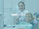 Watch Video: Lighthouse 360 Overview