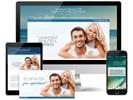 PracticeMojo Patient Communications Platform