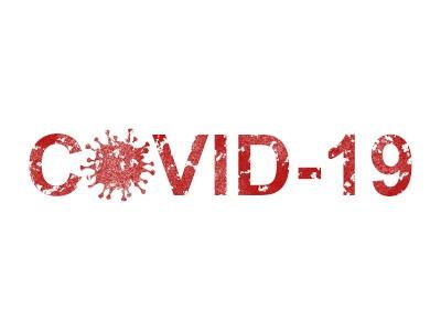 CDC Updates Coronavirus Guidance for Dental Practices