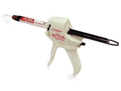 Dental Direct Restorative Materials   Dentalcompare com
