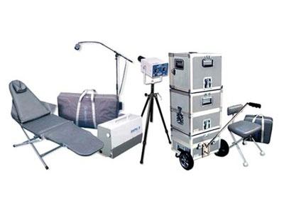 Dental Equipment | Dentalcompare com