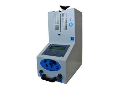 Dental Laboratory Equipment | Dentalcompare