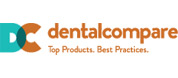 Dentalcompare Booth #24 hours a day!