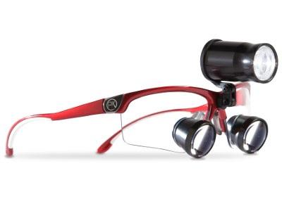 FireFly Cordless Headlight System