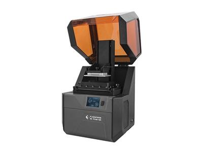 3D Printing 60mm*110mm*100mm HD