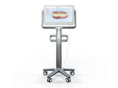 Digital Dental Impression Systems | Dentalcompare com