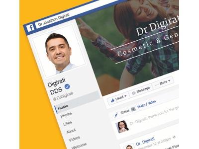 ProSites Social Media Management