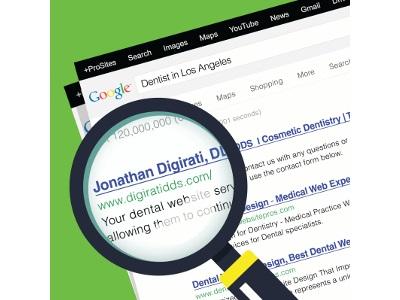 ProSites Search Engine Optimization