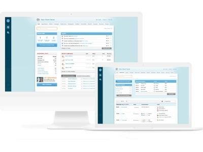 RevenueWell Marketing Platform