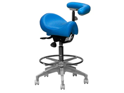 Dental Assistant Chairs Dentalcompare Com