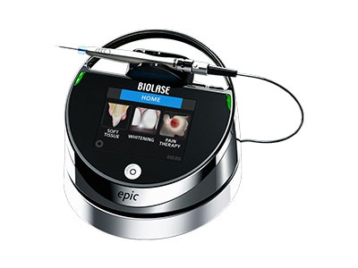 Quickly Compare Dental Diode Lasers With Whitening