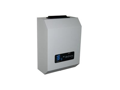 Af 400 Mini Hepa Air Purifier From Quatro Air Technologies