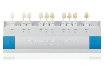 photograph about Tooth Shade Chart Printable identify Dental Enamel Color Marketing consultant